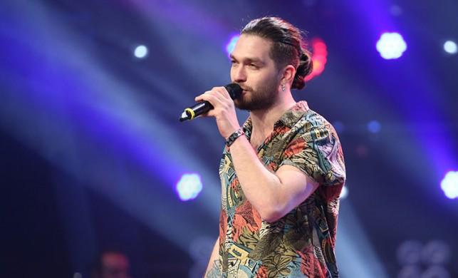 O Ses Türkiye finalisti Alkan Dalgakıran kimdir, kaç yaşında, nereli?