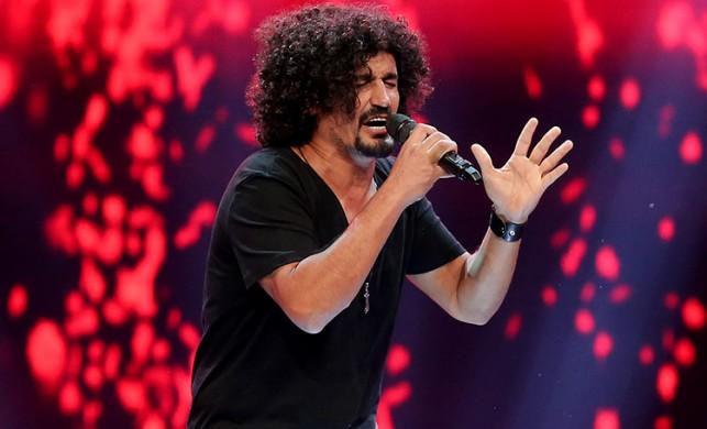 O Ses Türkiye yarı finalisti Hayri Kasaç kimdir, kaç yaşında, nereli?