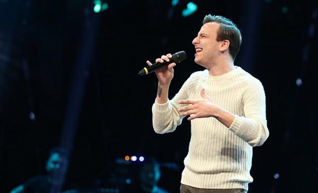 O Ses Türkiye finalisti Turgut Çıngı kimdir, kaç yaşında, nereli?