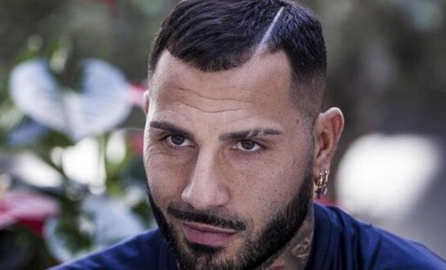 Quaresma'dan şaşırtan itiraf! 'Beşiktaş'ta teknik direktörlük yapmak isterim'