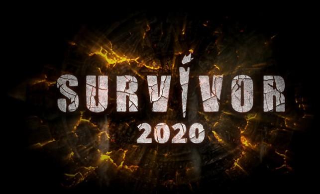 Survivor saat kaçta başlıyor? Survivor 2020 hangi günler yayınlanacak?