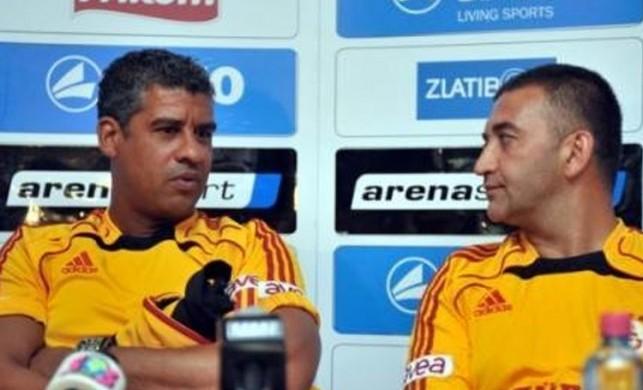 Galatasaray'da acı gün! Eski futbolcu Mustafa Yücedağ hayatını kaybetti