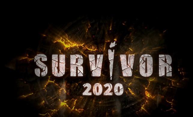 survivor 2020 ile ilgili görsel sonucu
