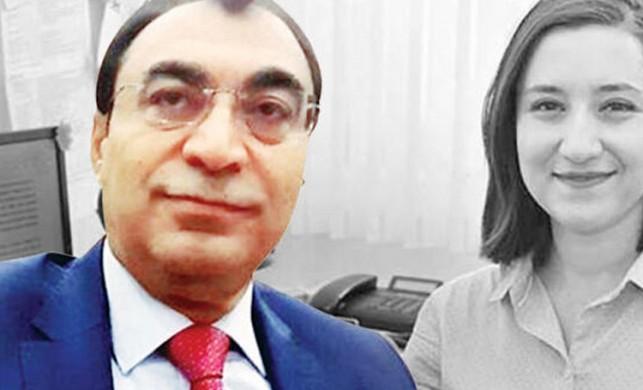 Ceren Damar davasında sanık avukatı Vahit Bıçak'ın savunması büyük tepki topladı