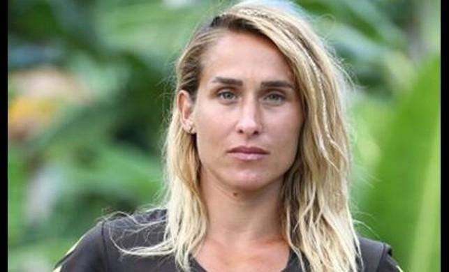Survivor eski yarışmacısı ve Survivor Panorama yorumcusu Sema Aydemir'e hırsız şoku!