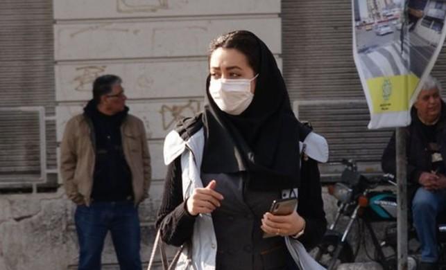 Son dakika: Türkiye-İran sınırı koronavirüs nedeniyle kapatıldı