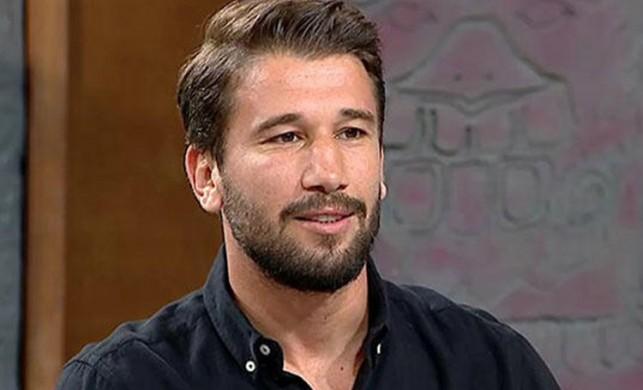 Eski Survivor şampiyonu Adem Kılıççı'dan acunn.com'a özel açıklamalar