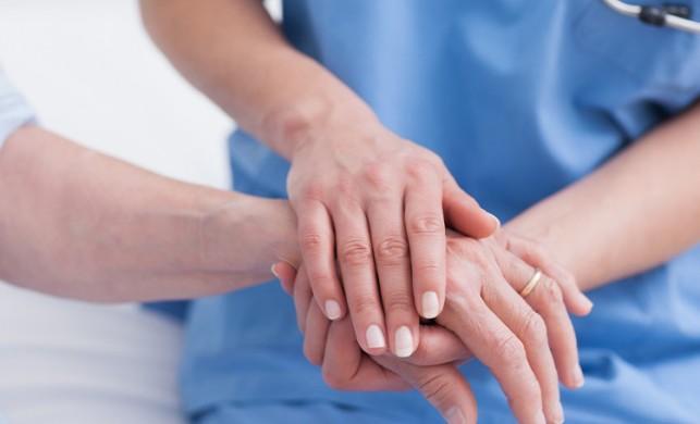 Sağlık Bakanlığı KPSS 2020/4 tercih atama sonuçları ne zaman belli olacak?
