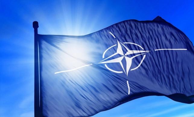 Kritik NATO toplantısının ardından çok önemli Türkiye ve İdlib açıklaması