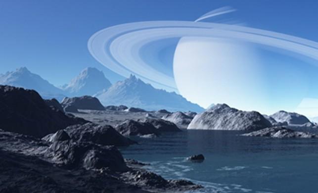 Satürn-Pluto kavuşumu: Büyük dönüşüm!