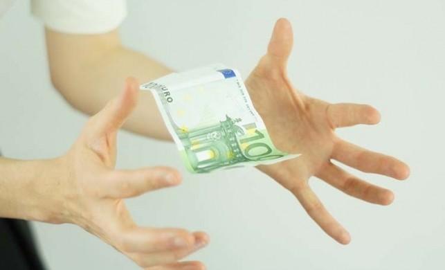 Kağıt para kullananlara Dünya Sağlık Örgütü'nden uyarı!