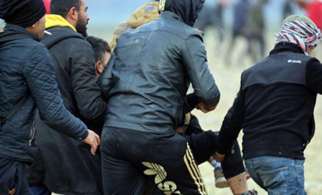 Son dakika: Valilik açıkladı! Yunanistan bir göçmeni daha öldürdü...
