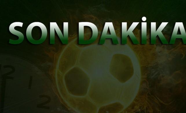 Son dakika: Milli futbolcu Ömer Toprak sakatlandı! Sezonu kapattı...