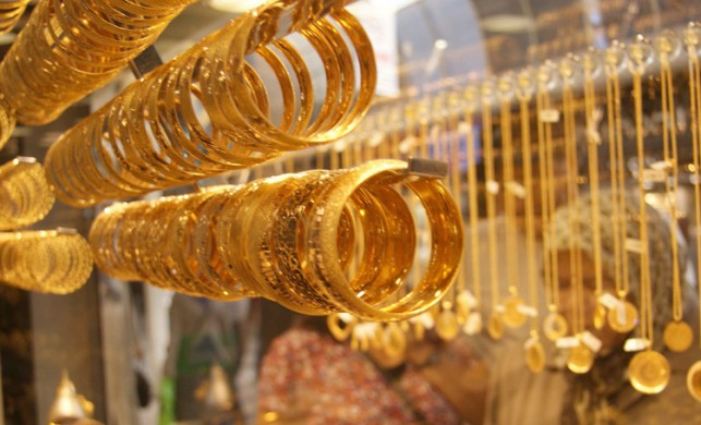 Altın fiyatları ne kadar oldu? Serbest piyasada altın fiyatları