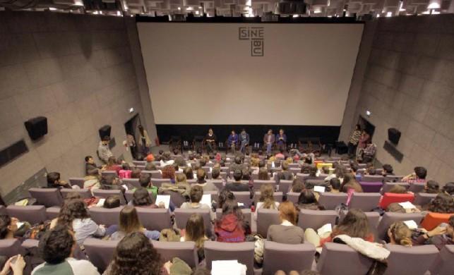 Boğaziçi Üniversitesi Yönetim Kurulu tedbiri elden bırakmadı, sinema salonlarındaki gösterimleri durdurdu