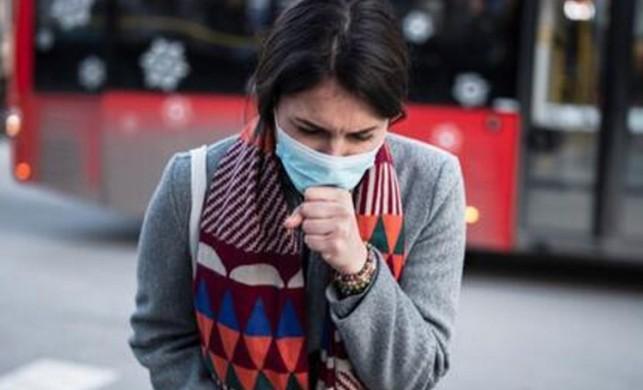 İtalya'da koronavirüs sebebiyle hayatını kaybedenlerin sayısı 1016'ya yükseldi