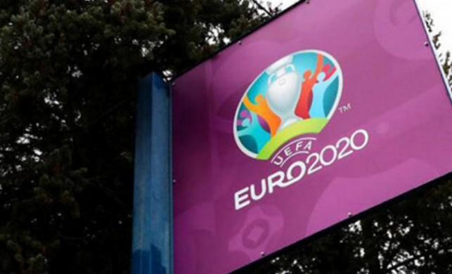 UEFA'dan şoke eden karar! EURO 2020 koronavirüs sebebiyle ertelenecek mi?