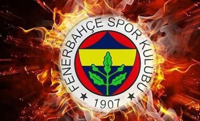 Fenerbahçe'de teknik direktör kararı verildi! Abdullah Avcı tekrar gündemde...