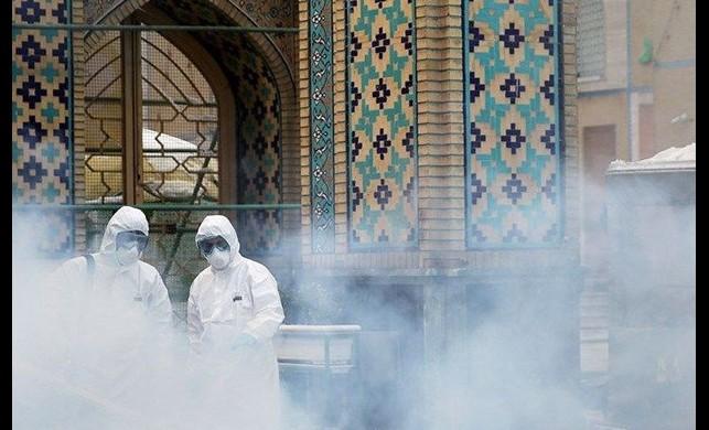 İspanya koronavirüs sebebiyle OHAL ilan etti