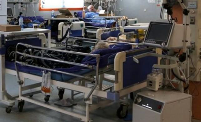Koronavirüs testi hangi hastanelerde yapılıyor? Sağlık Bakanlığı o listeyi yayınladı