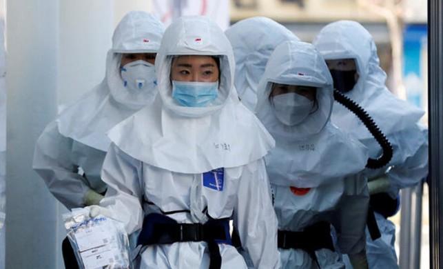 Kanadalı bilim insanlarından Coronavirüsü başarısı: İzole ettiler