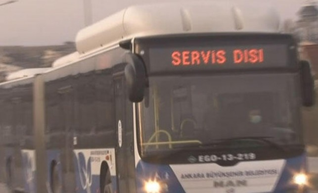Medine'den Ankara'ya gelen Umre yolcuları, Ankara'da karantinaya alındı!