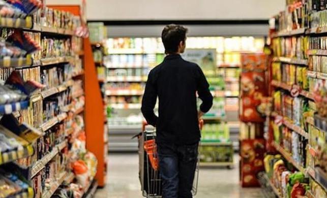 Ticaret Bakanı Ruhsar Pekcan: Güvensiz ürünlerin tüketiciden geri çağrılmasını zorunlu hale getiriyoruz