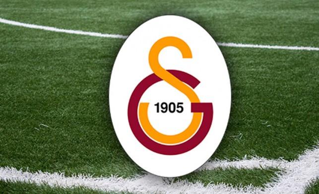 Galatasaraylı futbolcu Ömer Bayram'ın sağ el tarak kemiğinde kırık tespit edildi