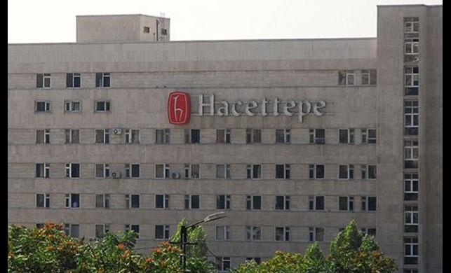 Hacettepe'de zorunlu olmayan tüm ameliyatlara durdurma kararı