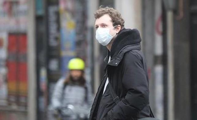 Koronavirüs vakası bulunmayan tek Avrupa ülkesi olan Karadağ, OHAL ilan etti