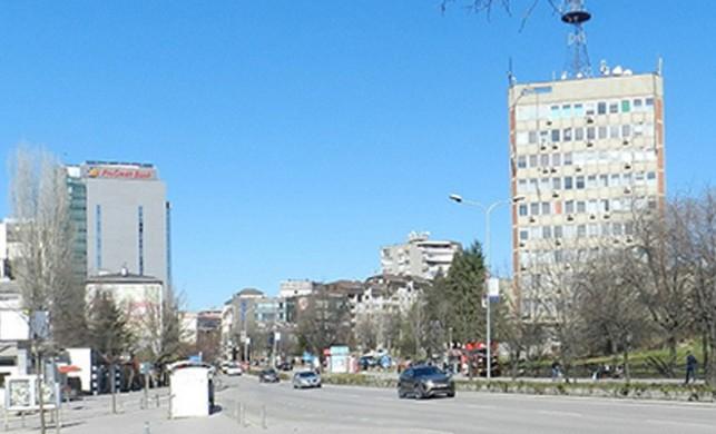 Kosova'da virüs nedeniyle acil durum ilan edildi