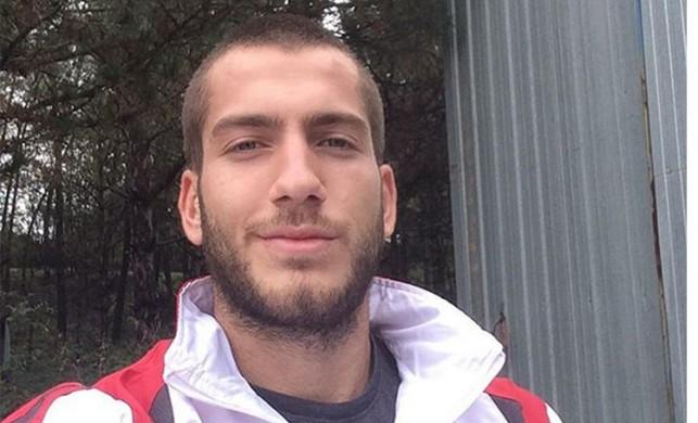 Survivor şampiyonu Ogeday Girişken: 'O yarışmacılar beni üzdü'
