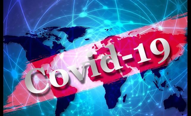 Astrolojik göstergelerle corona virüs: Özellikle 21-31 Mart arasında...