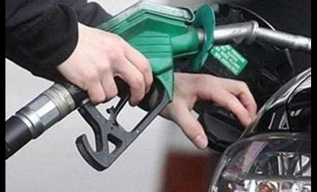 Benzin fiyatlarına 3. indirim geliyor!
