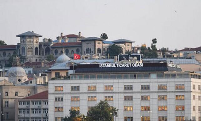 İTO'dan 414 bin İstanbullu şirkete 'mesafe' çağrısı geldi!