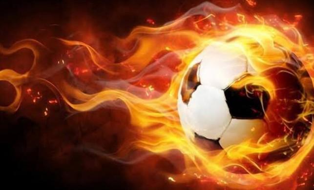 Son dakika: UEFA'dan flaş karar! EURO 2020, 2021 yazına ertelendi...