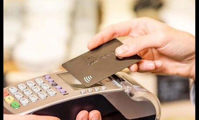 Temassız kartlarla ilgili beklenen karar: İşlem limiti 250 liraya yükseltildi