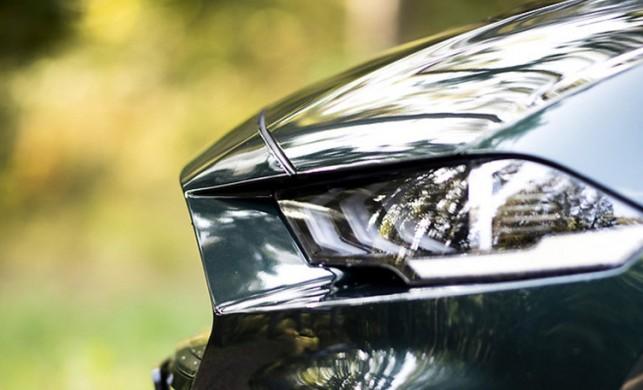 Ford ve General Motors, koronavirüs salgını nedeniyle Amerika'daki üretimlerine ara verecek