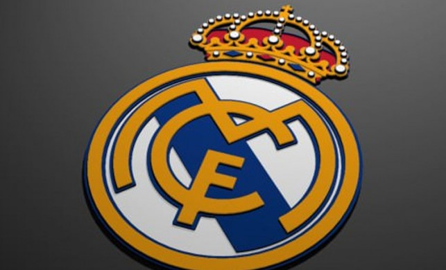 Real Madrid'i sarsan koronavirüs haberi! Eski başkan Lorenzo Sanz'ın durumu ciddi