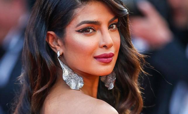 Cannes Film Festivali koronavirüs nedeniyle ertelendi!