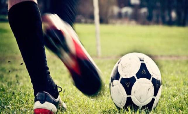 Korovirüs nedeniyle futbol camiasının ekonomik kaybı dudak uçuklattı!