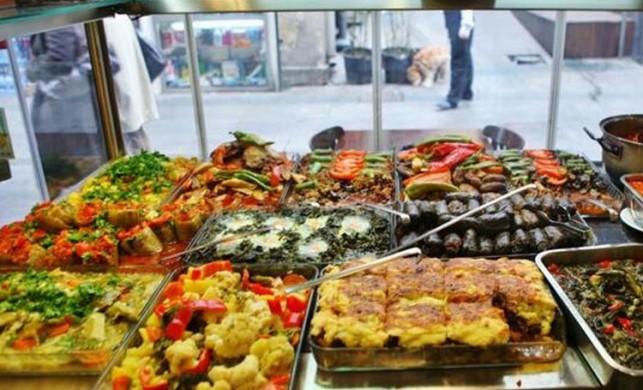 Son dakika: Sağlık Bakanlığı'ndan restoranlar için yeni karar!