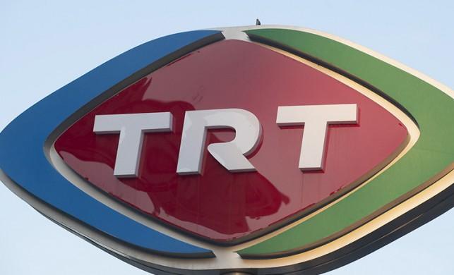 TRT'den flaş dizi kararı! Dizilere ara verildi...