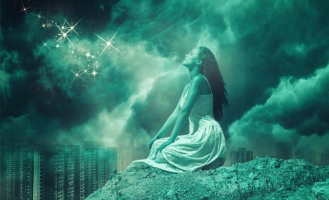 23 Mart önemli bir gün... Kraliyet Yıldızı ışığında Yeni Ay...