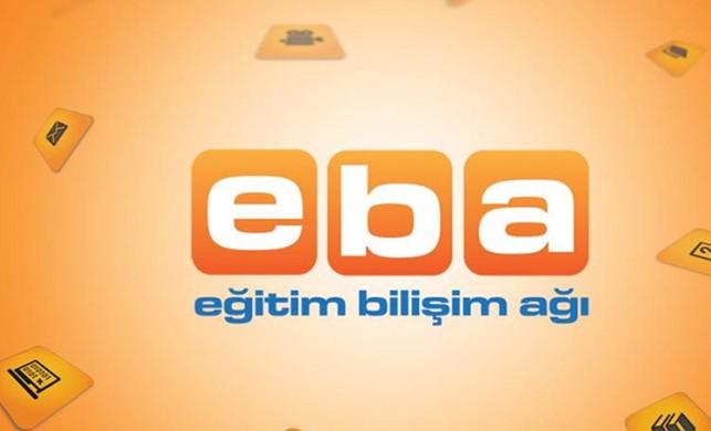 EBA giriş nasıl yapılır? EBA öğrenci - EBA veli giriş işlemleri! EBA ders programı