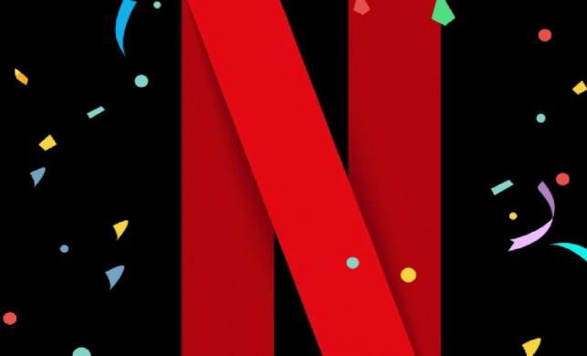 Sevilen platform Netflix, koronavirüs sebebi ile günlerini evde geçirenlere müjde verdi!
