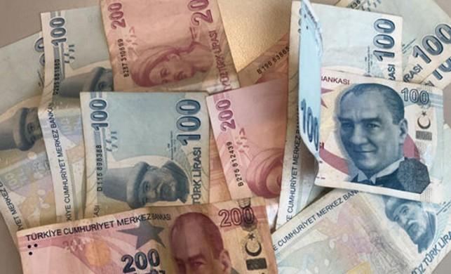 50 bin liraya kadar faizsiz kredi imkanı başlıyor