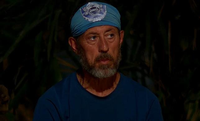 Survivor 2020'den elenen Ceyhun Uzun kimdir? İşte Ceyhun Uzun'un hayat hikayesi