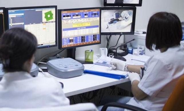 14 bin sağlık personeli alımı başvuruları başladı!