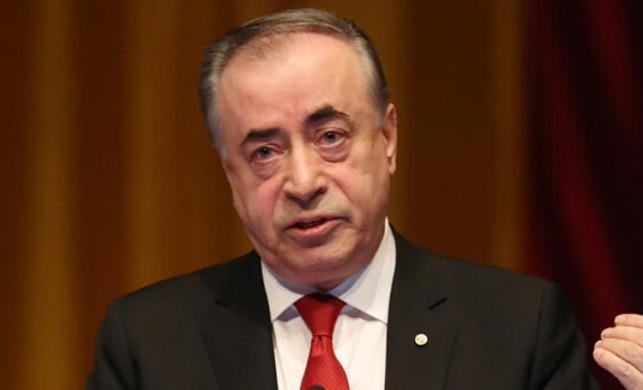 Galatasaray'dan başkan Mustafa Cengiz için koronavirüs açıklaması!